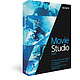 SONY Vegas Movie Studio Platinum Suite 13