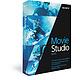 SONY Vegas Movie Studio Platinum Suite 13